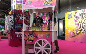 Vaper Expo UK – Birmingham