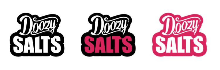 Doozy Salts Media Kit