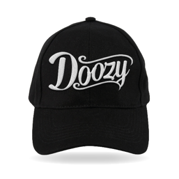 Doozy Vape Co cap