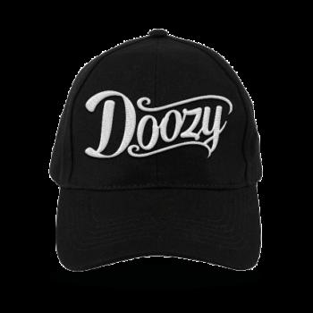 Doozy Vape Co cap