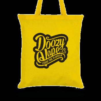 Doozy Vape Co Tote Bag