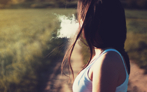 UK Vapers Favour Low Nicotine Strengths